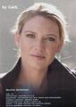 Olivia Dunham