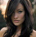 Olivia Wilde - actresses photo