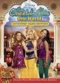 One World - the-cheetah-girls photo