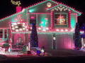 Over the top or Under decorated? - christmas photo
