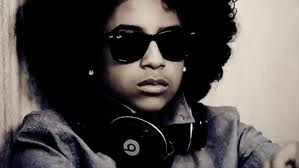 Princeton (Mindless Behavior) images PRINCETON wallpaper and background photos