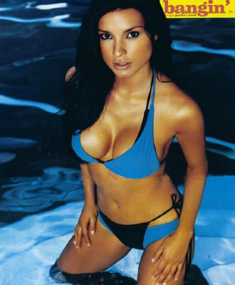Paola Rey