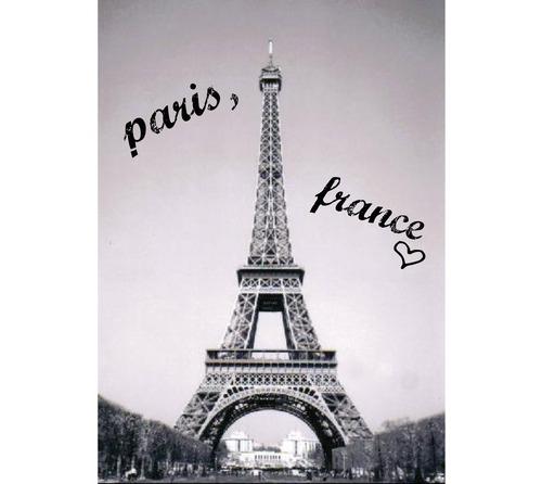 Paris wallpaper called Paris, France <33