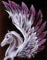 Pegasus - flaming-wave666 photo
