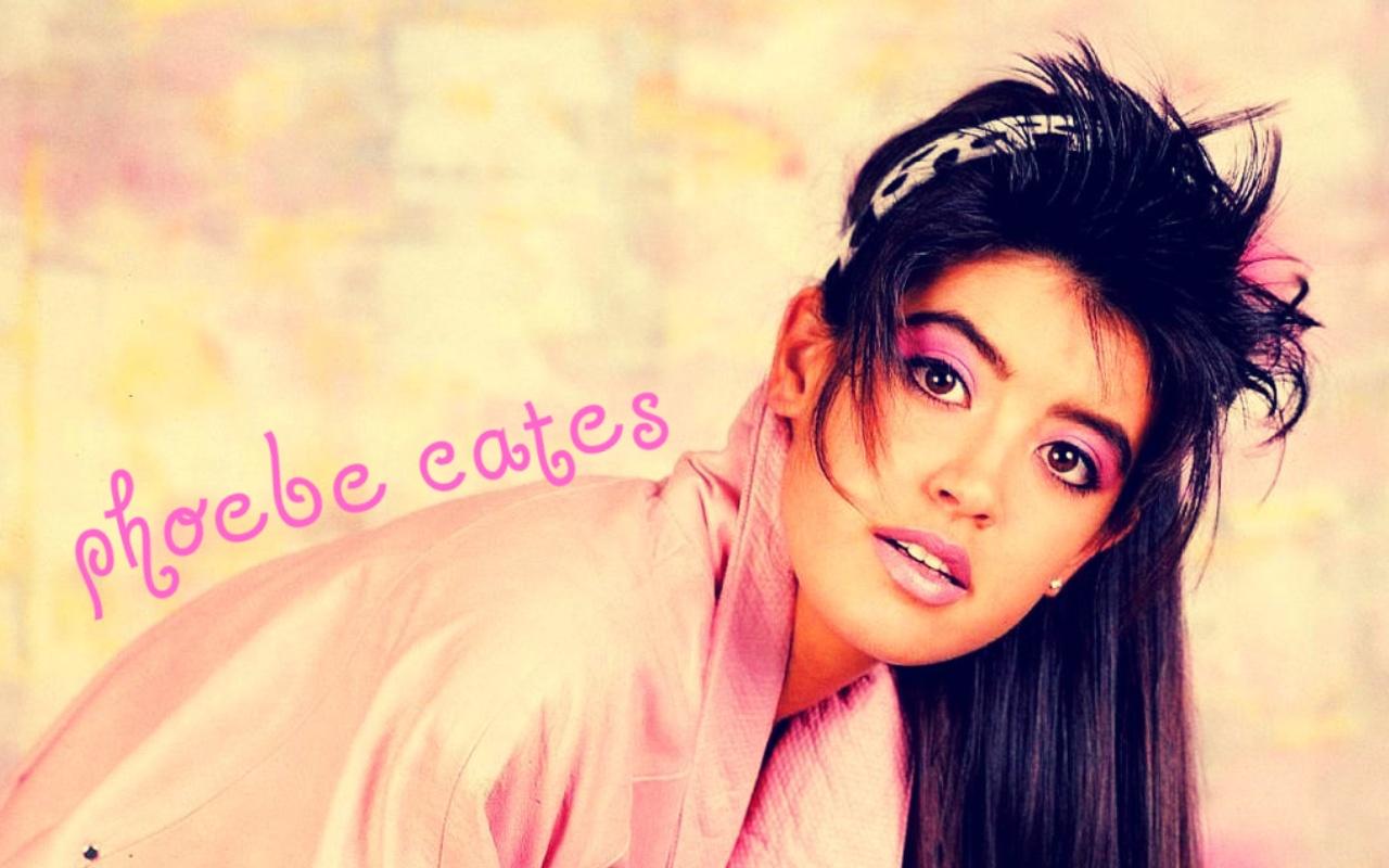 Phoebe Phoebe Cates Fondo De Pantalla 24091310 Fanpop