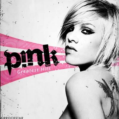 rosa, -de-rosa