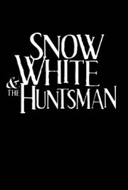 thông tin các nhân Picture of Snow White and The Huntsman on Facebook