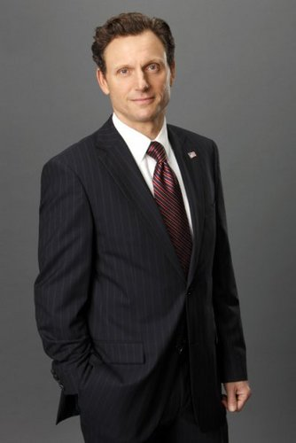 Scandal [ABC] wallpaper with a business suit, a suit, and a double breasted suit entitled Promotional Pictures