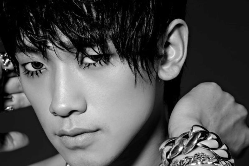 Goo hara dating jun hyung tattoo 4