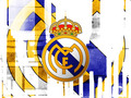 Real Madrid - real-madrid-cf wallpaper