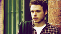 Richard Madden 3 - richard-madden photo