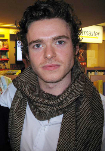 Richard Madden 5