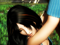 Rinoa - final-fantasy screencap