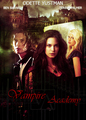 Rose and Dimitri 4ever !! :* - dimitri-and-rose photo