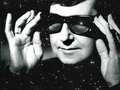 Roy Orbison Wallpaper 2