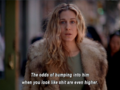 SJP as Carrie - carrie-bradshaw fan art
