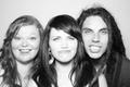 Samuel,Lindsay,and Hannah