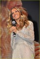 Sarah Jessica Parker: Artistry Launch in China! - sarah-jessica-parker photo