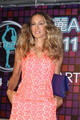 Sarah Jessica Parker Press Conference In Taipei - sarah-jessica-parker photo