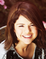 Selena Beautiful Gomez<3