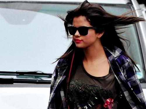 Selena দেওয়ালপত্র ❤