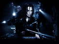 Selene, The Death Dealer - michael-corvin wallpaper