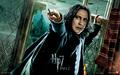 Severus Snape - HP& p2