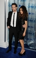 Shane&Maggie. - shane-west-and-maggie-q photo