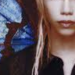 Shinya - dir-en-grey icon