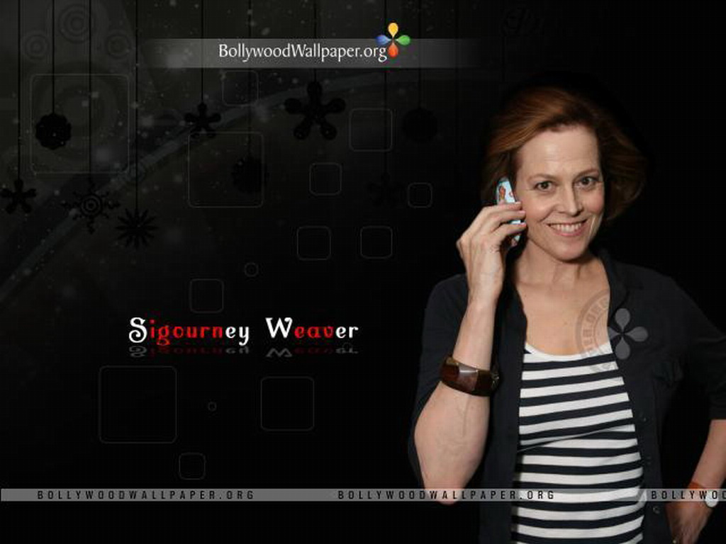 sigourney weaver wallpaper hot - photo #36