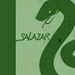 Slytherin Icons!