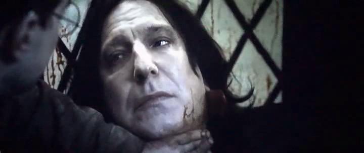 http://images4.fanpop.com/image/photos/24000000/Snape-and-Harry-severus-snape-24052083-720-304.jpg