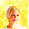 Sookie Stackhouse foto with a portrait titled Sookie S. <3