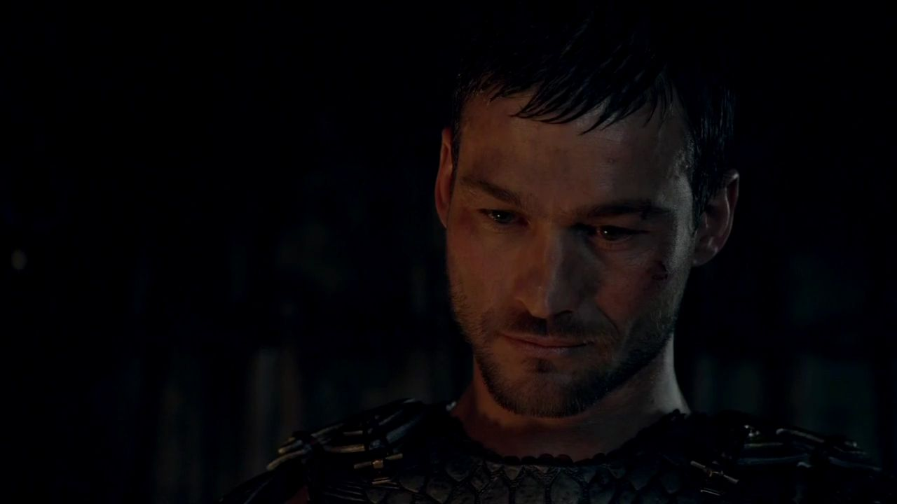 spartacus blood and sand season 1 episode 3 download