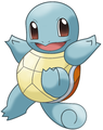 Squirtle - water-pokemon-club photo