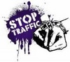 Human Rights photo called Stop traffic