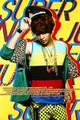 Super Junior Teasers