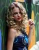 Taylor Swift<3