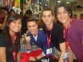 Teen Wolf - Comic Con♥ - teen-wolf photo