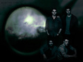 Teen wolf -boys - teen-wolf wallpaper