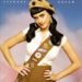 Teenage Dream Fanmade Single Covers - katy-perry icon