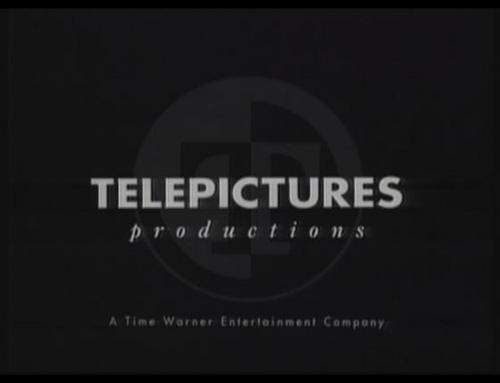 Telepictures Productions (1993)