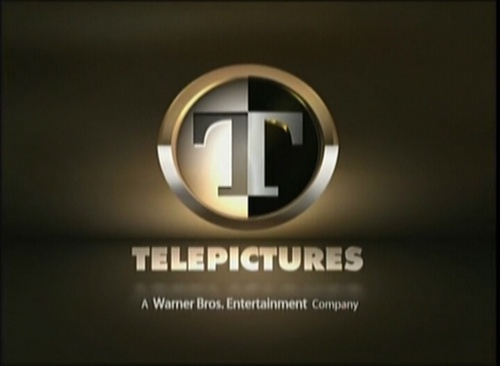 Telepictures Productions (2009)