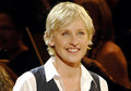 That was then, This is now(: Ellen Degeneres - ellen-degeneres photo