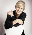That was then, This is now(: Ellen Degeneres