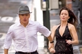 The Adjustment Bureau - matt-damon photo