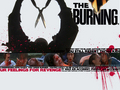 horror-movies - The Burning wallpaper