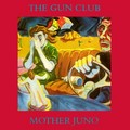 The Gun Club - jeffrey-lee-pierce-the-gun-club photo