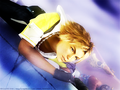 Tidus - final-fantasy screencap