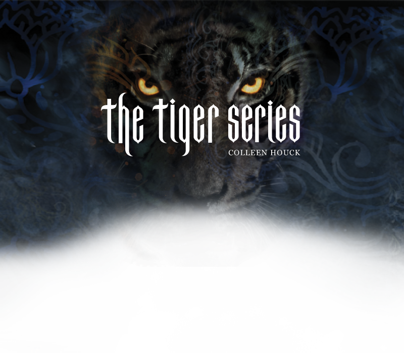 Tigers Curse Images Tiger Series HD Wallpaper And Background Photos